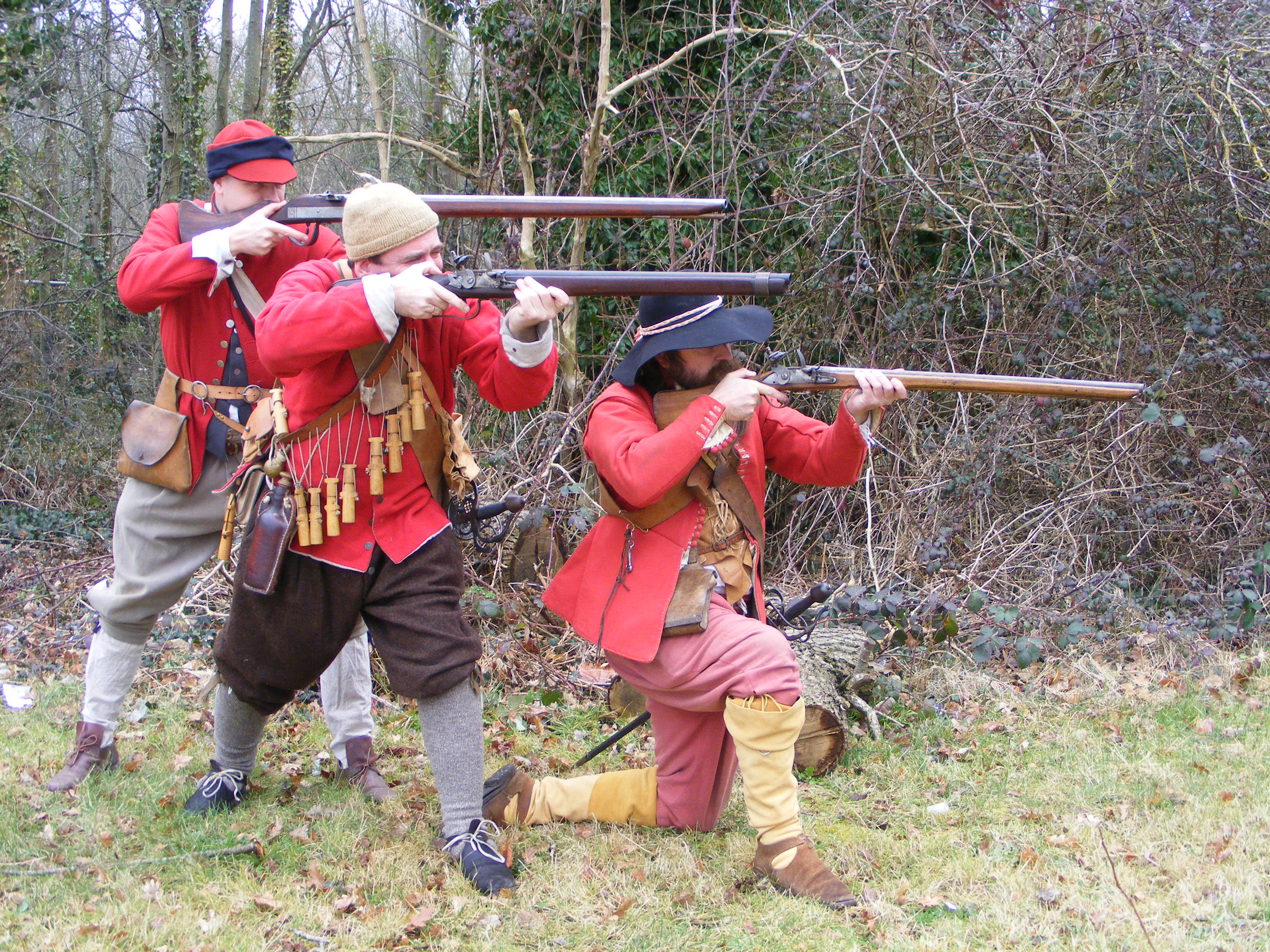 civil war 1642 The english civil war was as much the response to the effects of the reformation as it was a response to the needs of the rising middle classes, the landed gentry the war itself involved the king, parliament, the aristocracy, the middle classes, the commoners, and the army.