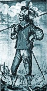 thomas-lunsford montero