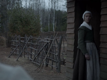 The Witch: The Movie That Terrified Stephen King